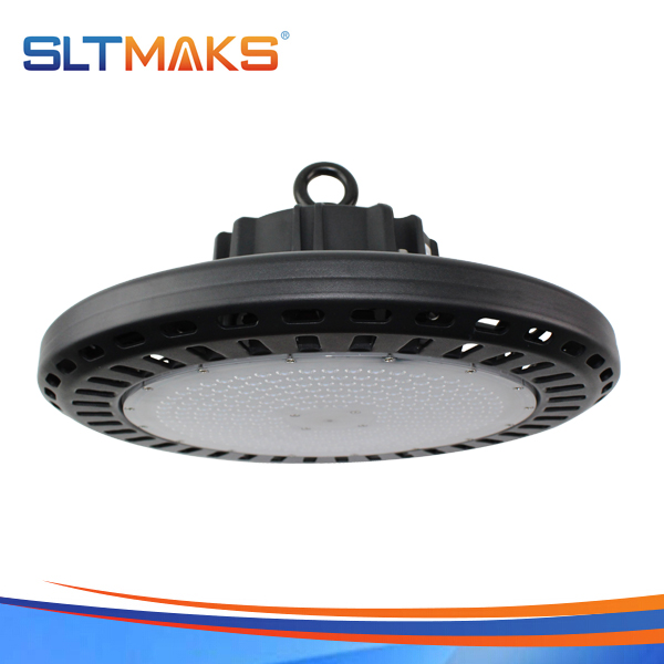 SLTMAKS Outdoor 200W UFO LED High bay light