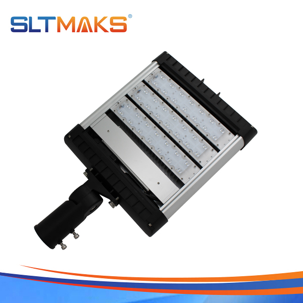 SLTMAKS Outdoor 100W LED Street light