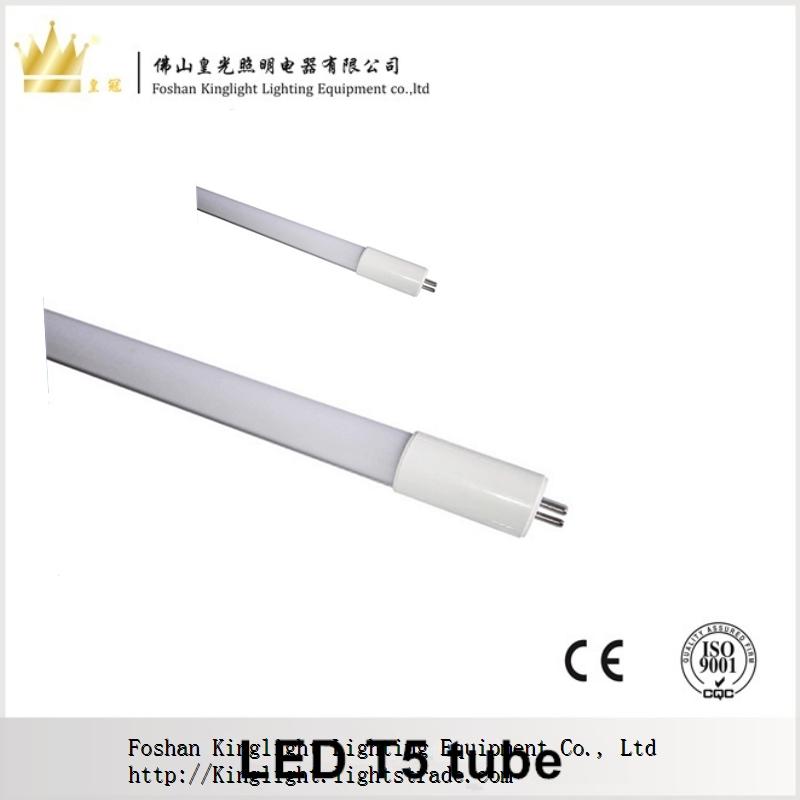 T5 LED TUBE 1149mm Glass