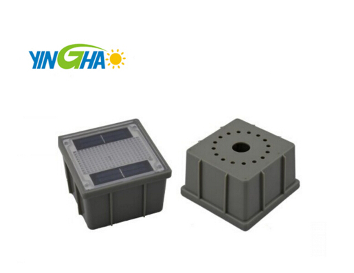 Waterproof High quality Solor energy system Outdoor LED Garden Light