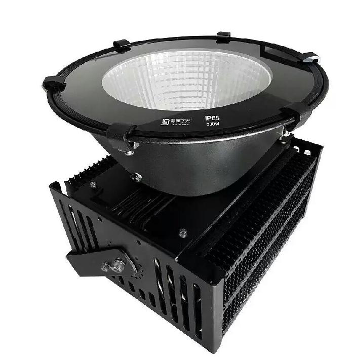 UFO高棚工矿灯 150W