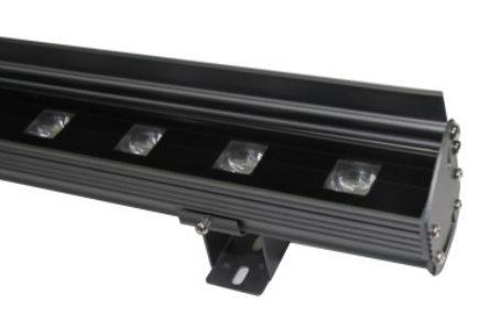 LED Wall Washer 18W IP65