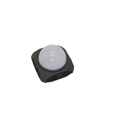 LED Point Light 6W