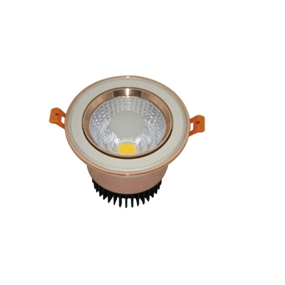 COB Downlight 25W