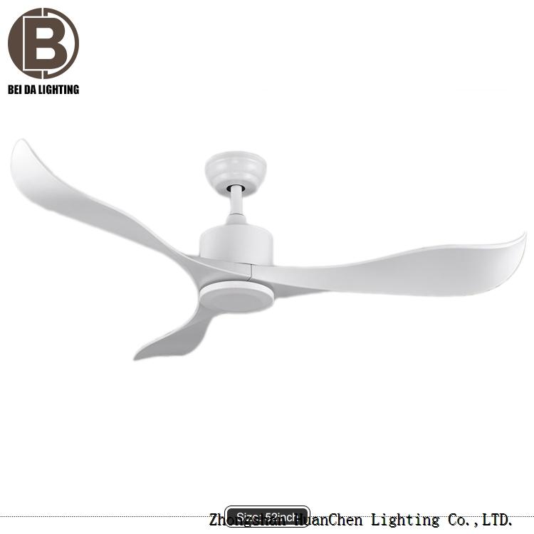 modern ceiling fan ceiling fan with led lights ceiling fan remote control