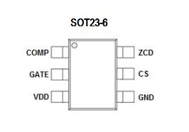 DX6210