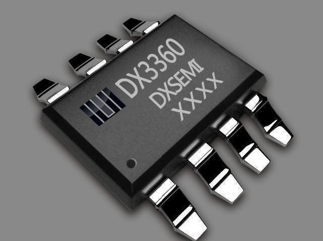 DX3360