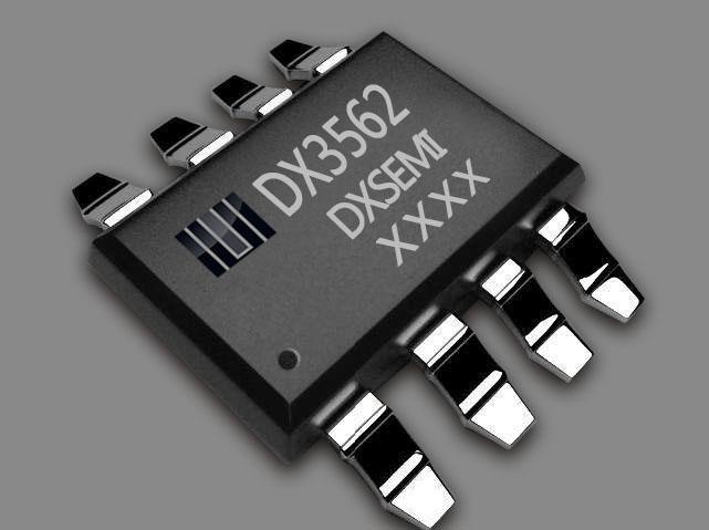 DX3562