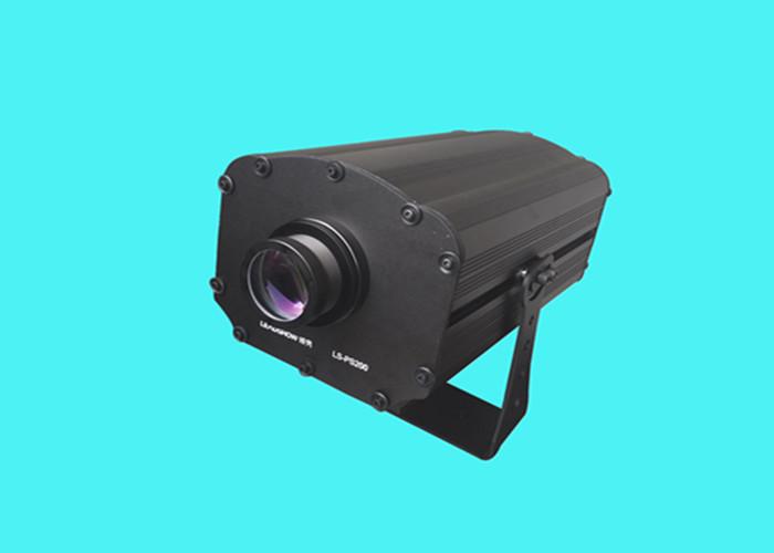projection light LS-PT150 Custom pattern Have CE