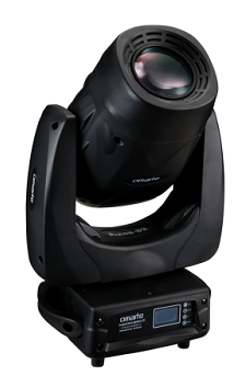 LED 200W Moving Head