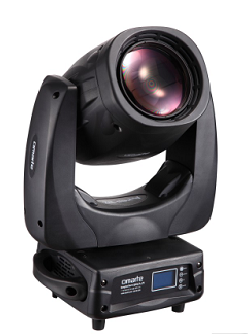LED 150W Beam Moving Head