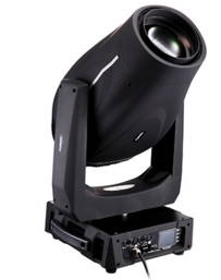 LED 600W Framing Moving Head