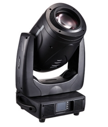 LED 440W 3-IN-1 Moving Head