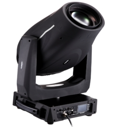 LED 600W Spot Moving Head