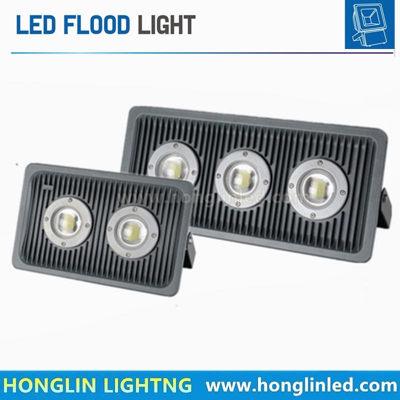 IP65 30W 50W 70W 100W 150W 200W LED Floodlight Best Price Floodlight