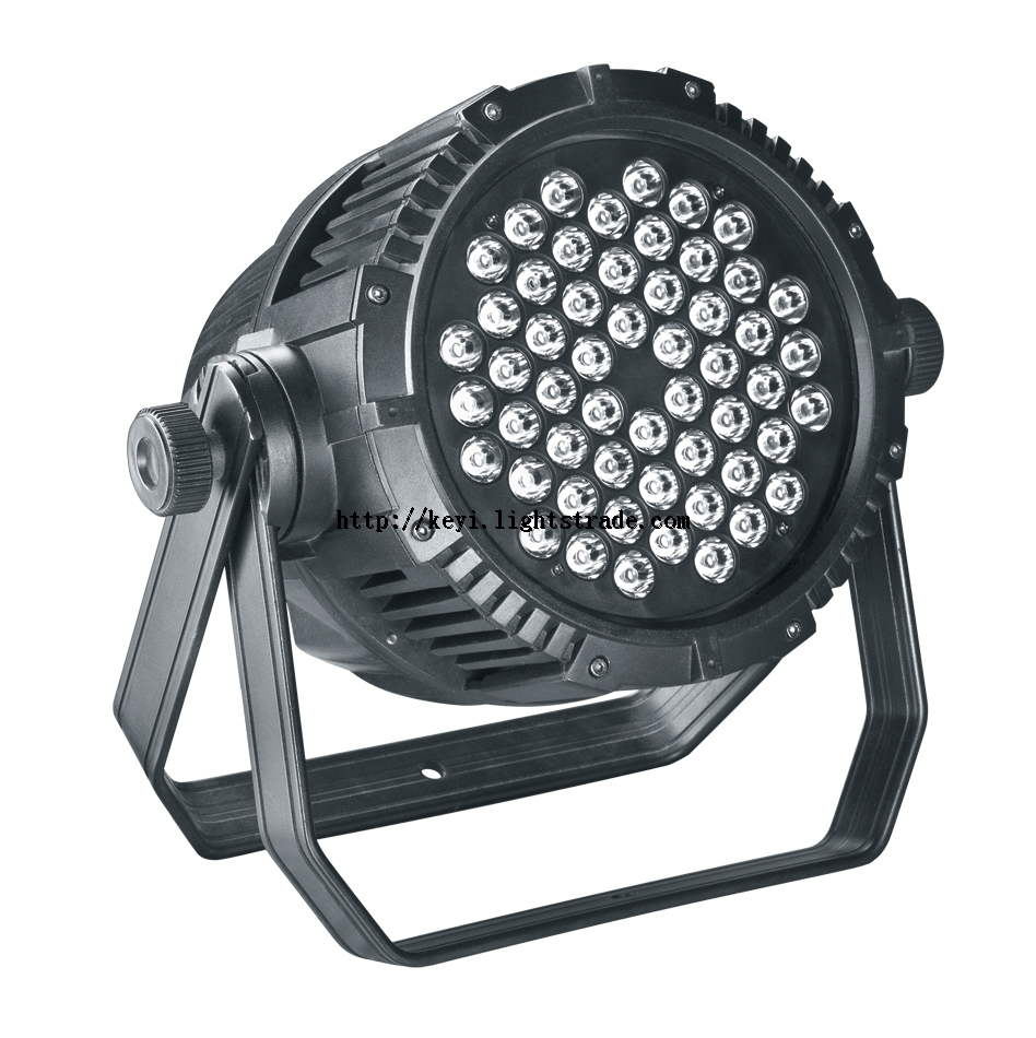 LED waterproof par light