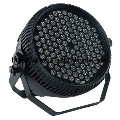 LED 120x3W PAR light