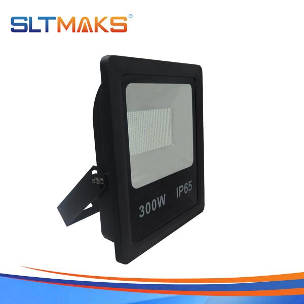 SLTMAKS Slim 300W LED FLOOD LIGHT