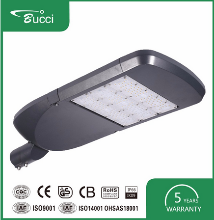 LED Module Street Light