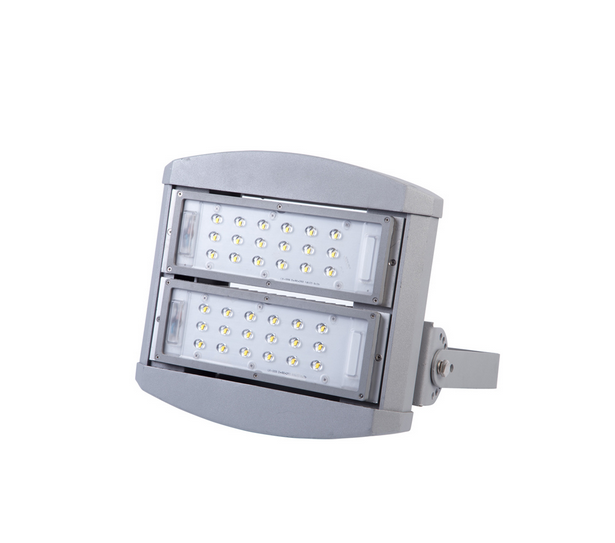 3535 60W Retrofit Hot Product IP65 Flood Light Outdoor