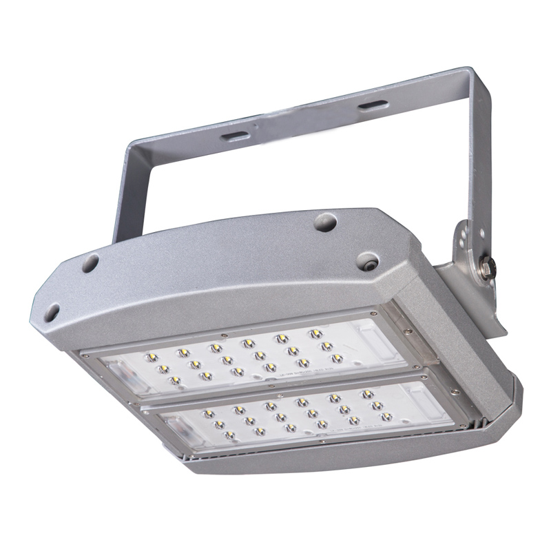3535 60W China LED Manufacturer Tunnel Lighting IP65 LED Tunnel light