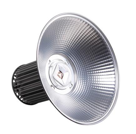 PY-LED822-120-150W