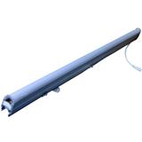 LED Digital Outline Tube