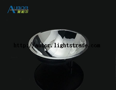 High Quality New Design Auto Reflector for Car Headlight Ar130-Ref