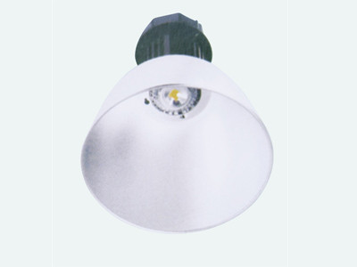 LED High Bay Lighting 60W HK-HB00101