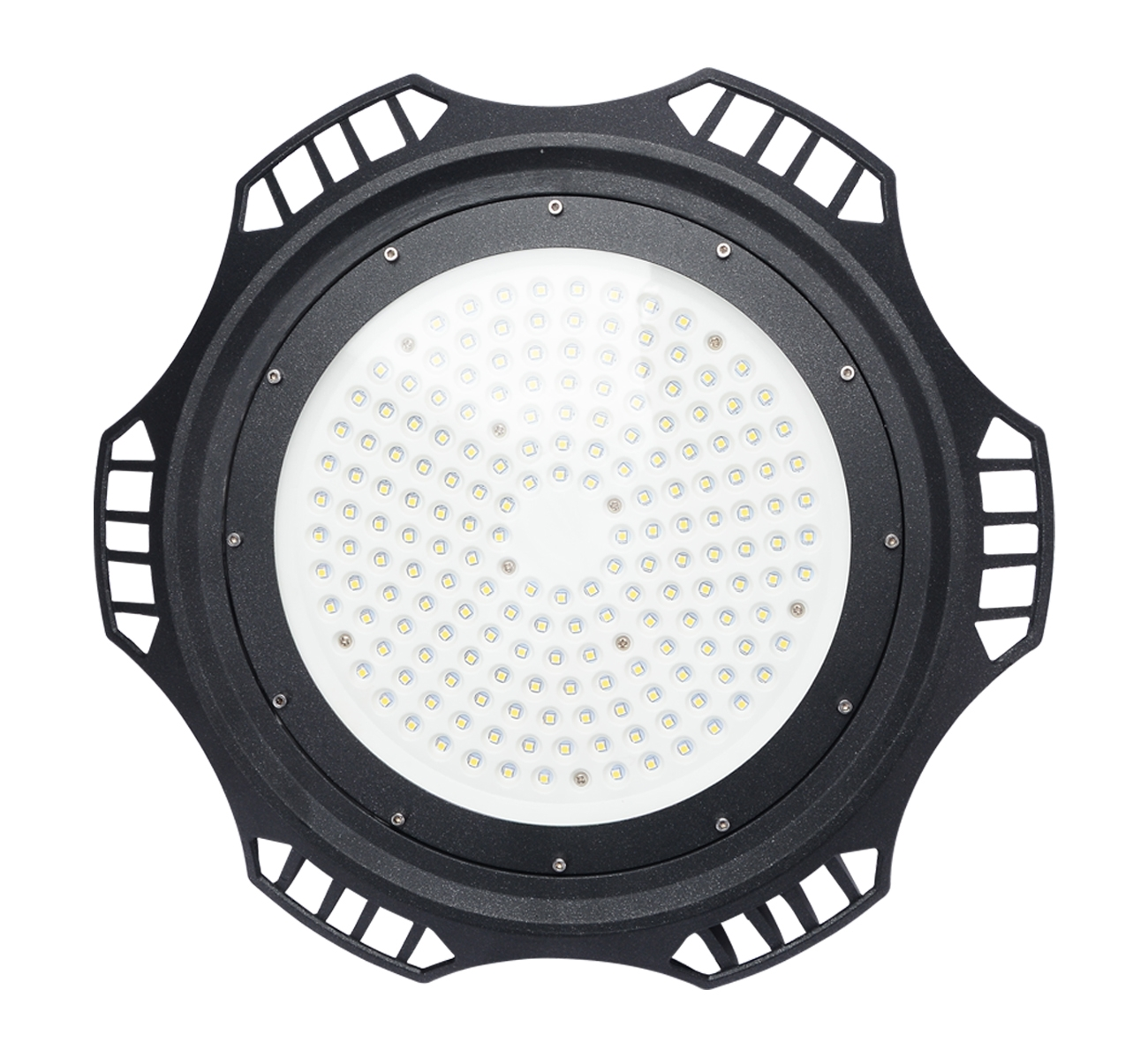 UFO G Type LED Highbay light