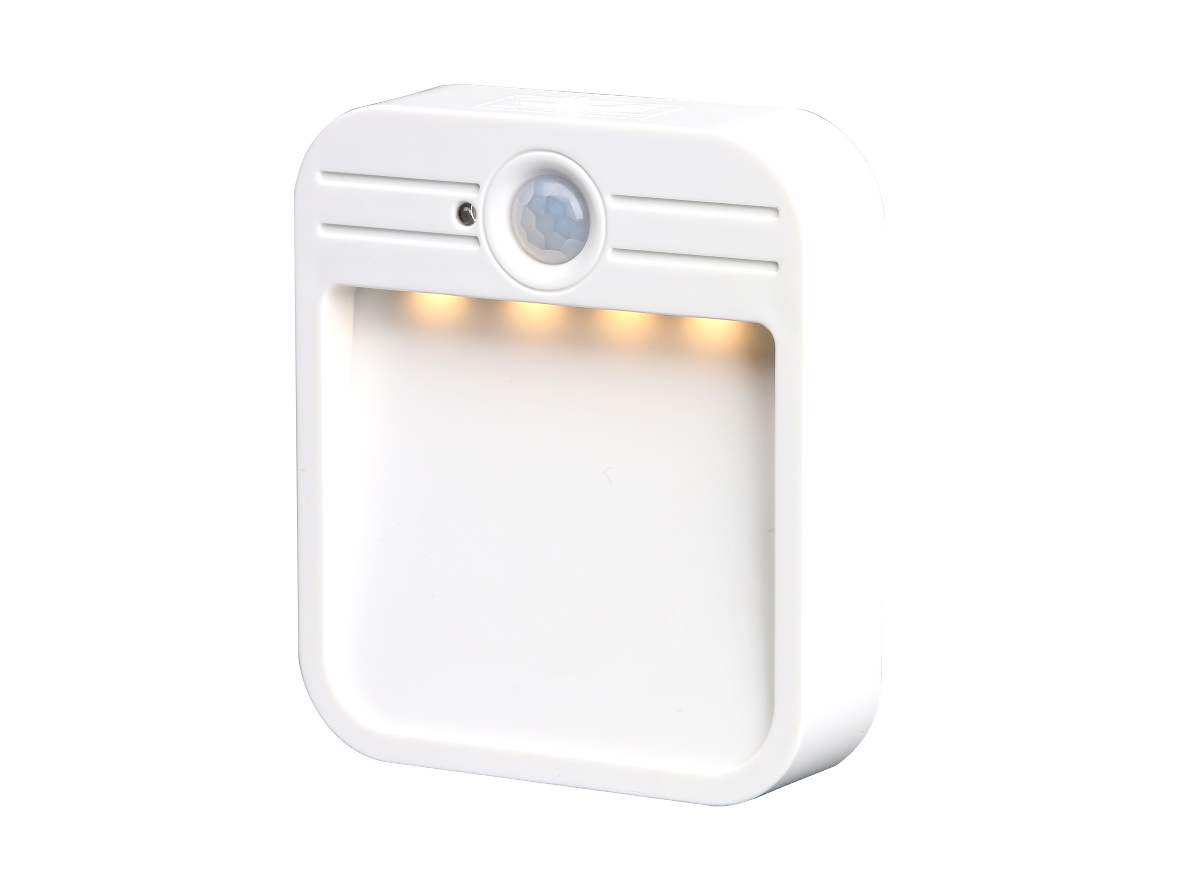Auto Sensing LED Night Light