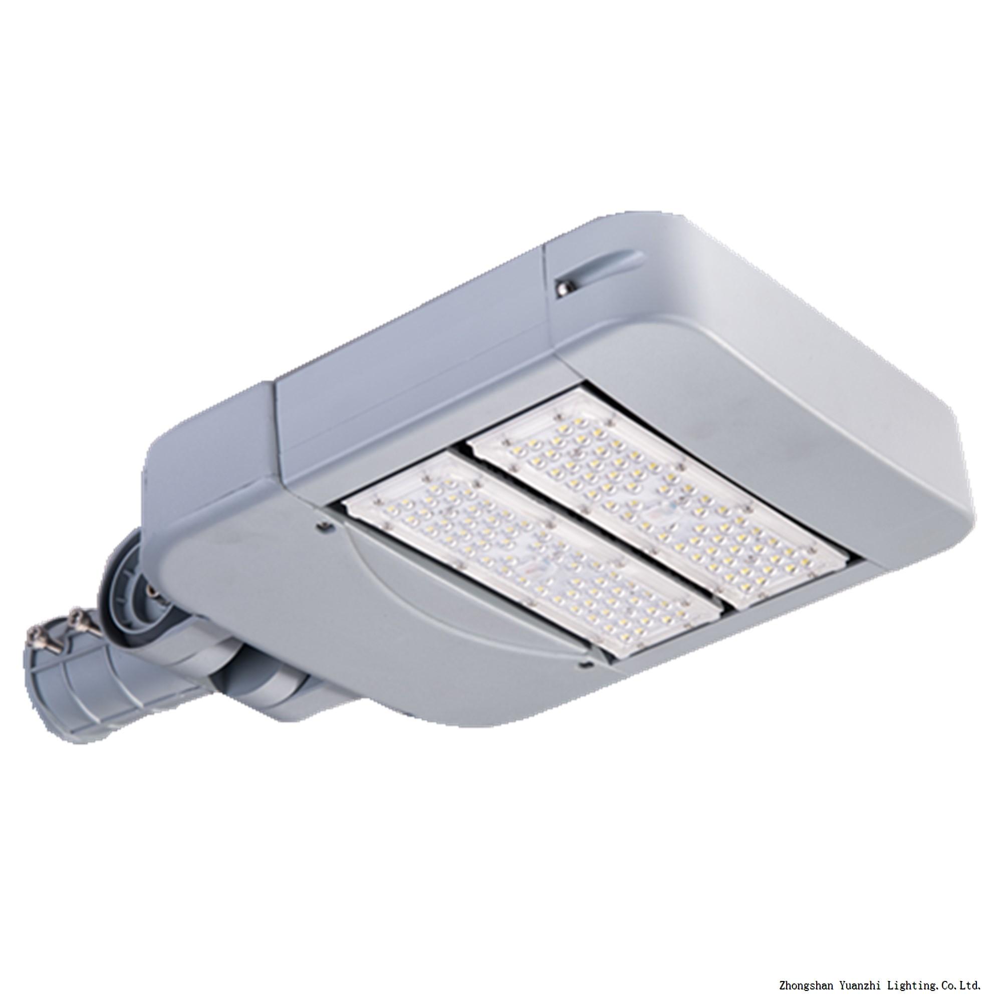 LED model street lights 60W 100W