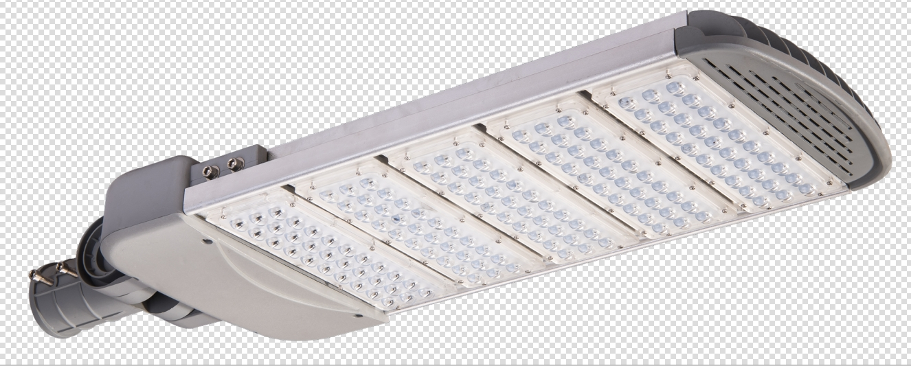 LED street light 250W