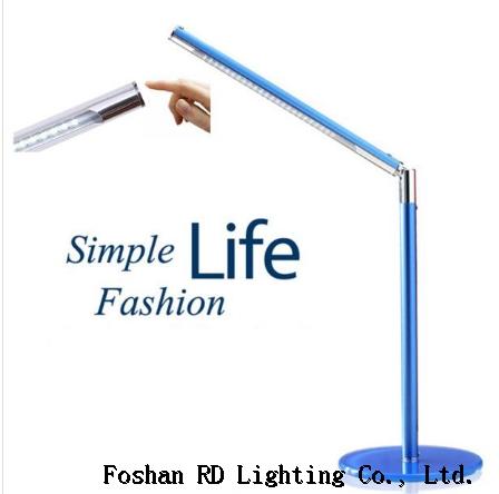 FX001E TABLE LAMP
