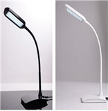 FX002A TABLE LAMP