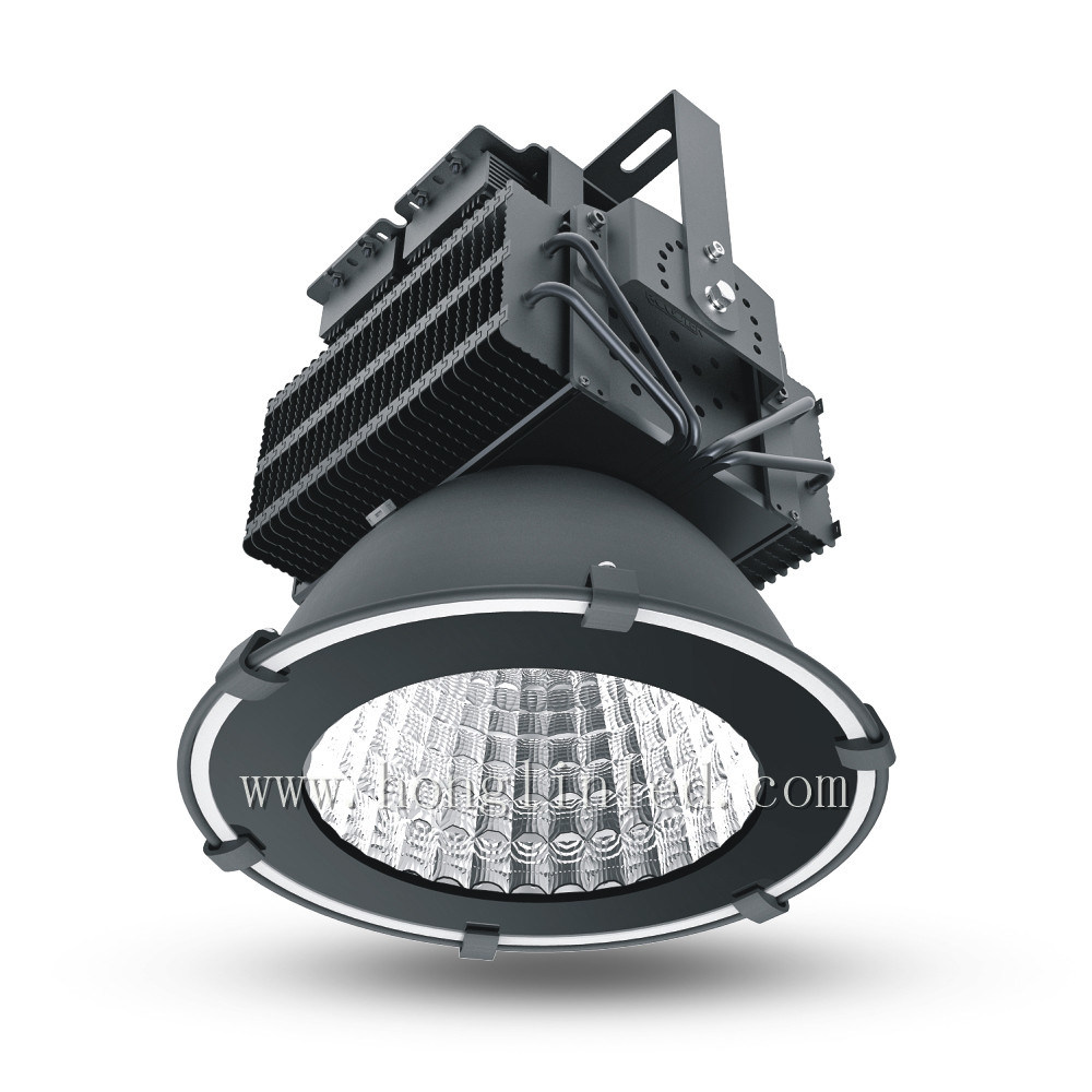 3 Years Warranty High Power 150W LED High Bay Light