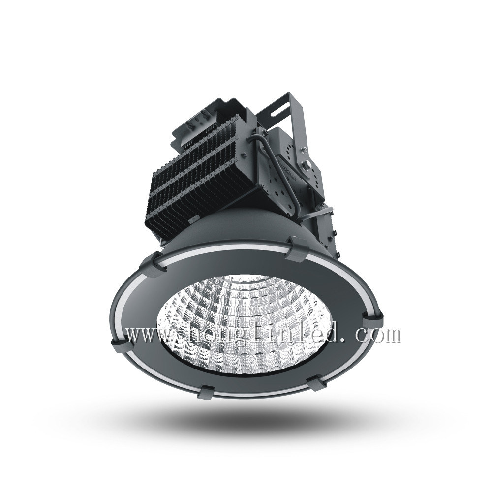 High Power 300W LED High Bay Light with Ce and RoHS