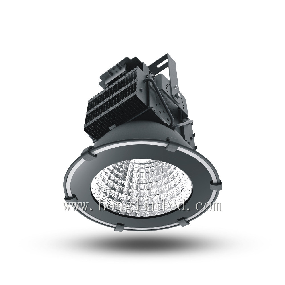 High Power 200W LED High Bay Light with Ce and RoHS