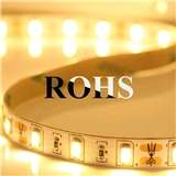 CE RoHS Certificated Taiwan Epistar Chip 50-55LM 5730 SMD LED