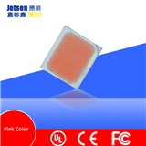 Alibaba Express Good CCT Unity in Guangdong Shenzhen 0.2W 2835 SMD LED