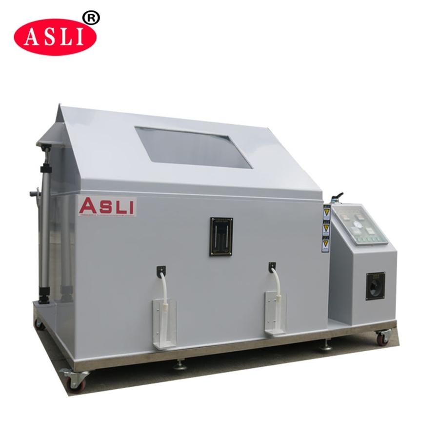 Temperature Humidity Salt Spray Test Machine