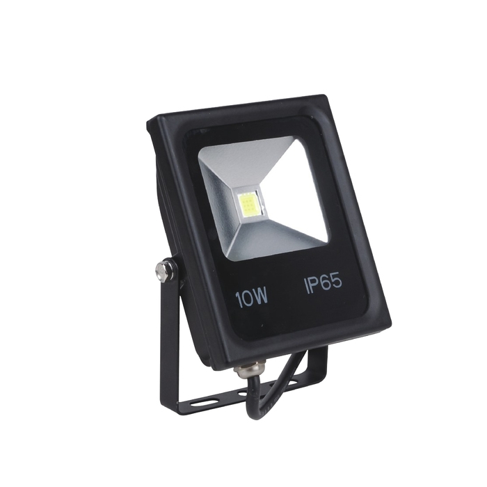 Floodlight CL410