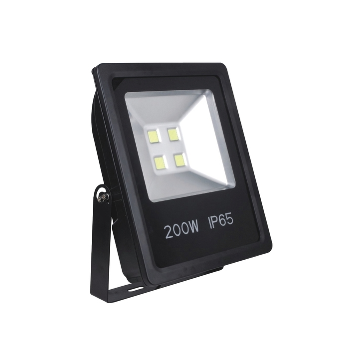 Floodlight CL4200