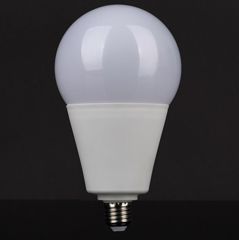Energy star UL Dimmable 3W led bulb