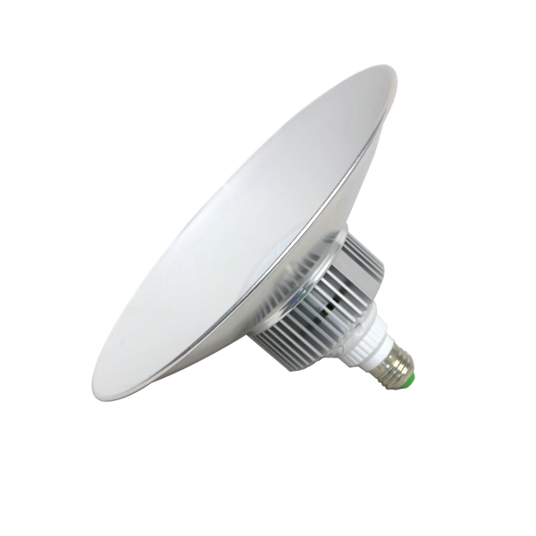 warehouse lighting 30w led high bay light 30w