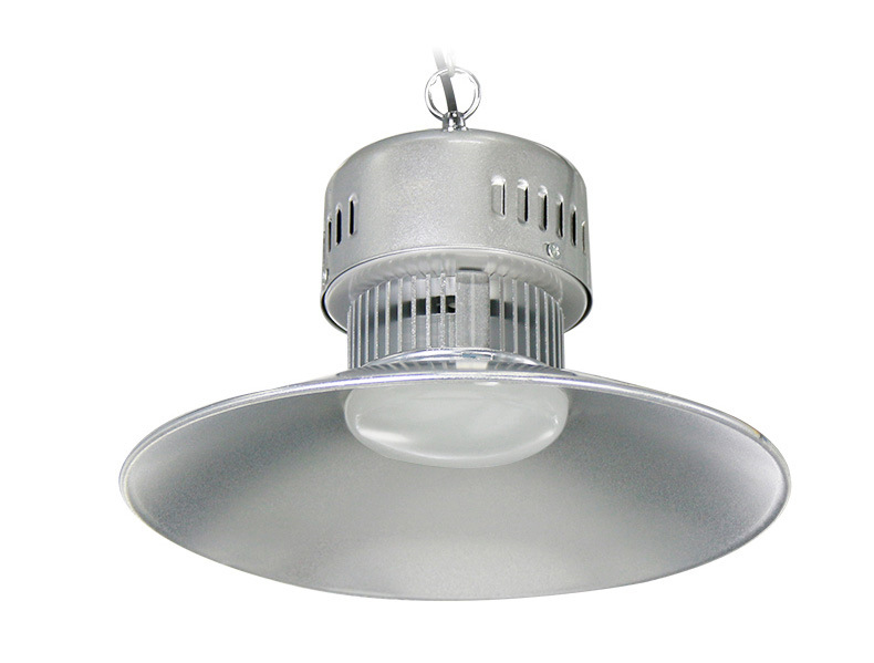 new products on china market 50W LED High Bay Light