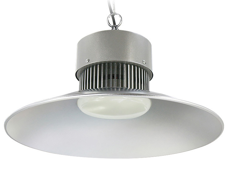 Super Quality Industrial 100W LED High Bay Light