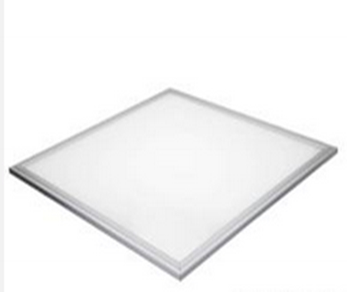 LED Panel Light 18W
