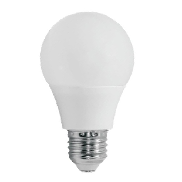 SLTMAKS factory best price for 3W LED Bulb