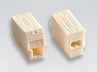 EASY-LINK Lighting connectors